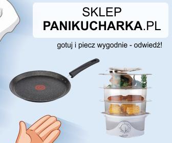 Sklep AGD PaniKucharka